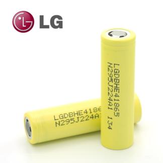 146-fullsize-original-lg-he4-high-drain-discharge-18650-battery-2500mah-cell-electronic-cigarette-mod-rba-vv-variable-voltage-3-1200
