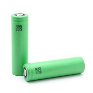 grønt