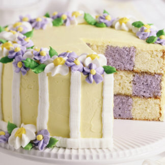 Food_Cakes_and_Sweet_Sweet_cake_032130_