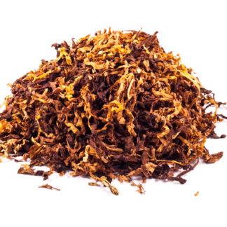 Tobakk 1