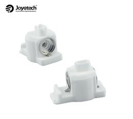 joyetech-atopack-penguin-kit-coil-jvic-0