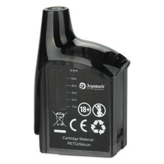 Pre-order-Joyetech-Atopack-Penguin-Cartridge_003295342b02