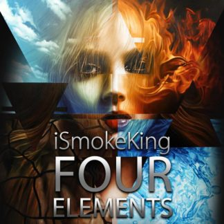 Four Elements, Max VG