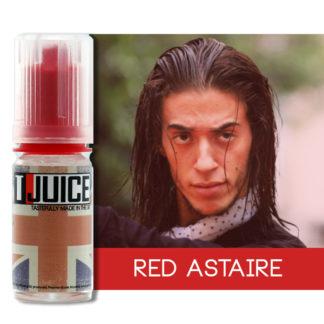 T-Juice-Konsentrat