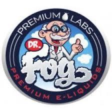 Dr.Fog