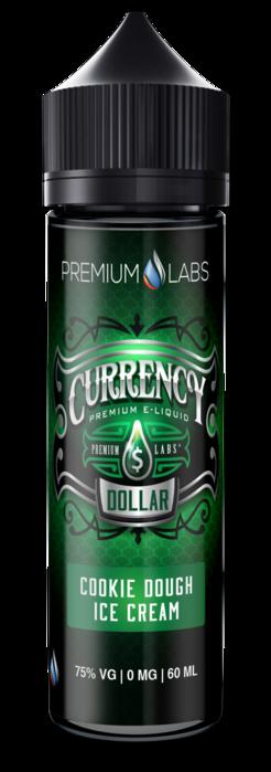 premium-liquid-eliquid-CURRENCY-COOKIE-DOUGH-60ml_700x700