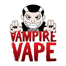 Vampire Vape-Konsentrat