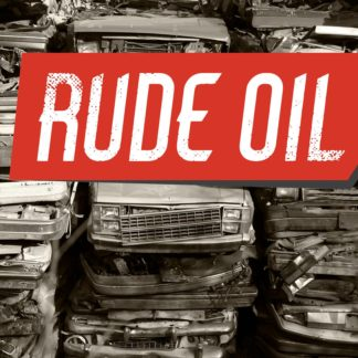 Rude Oil-Konsentrat