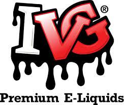 IVG-Konsentrat