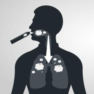 Munn-Til-Lunge (MTL)