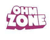 OhmZone